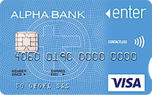 alhpa bank debit card